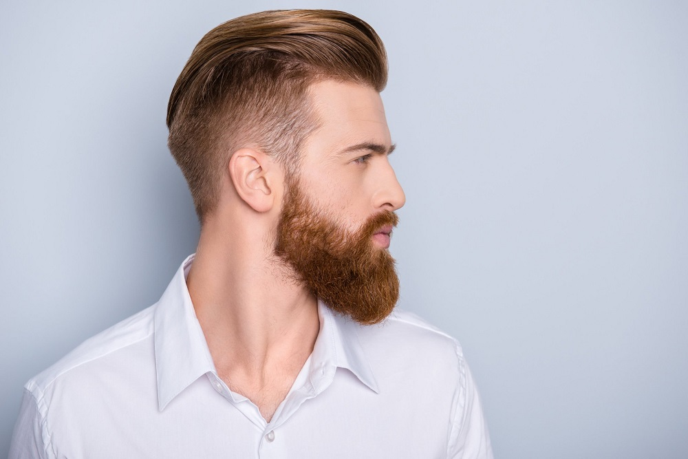 This image has an empty alt attribute; its file name is Best-Hairstyles-For-The-Men-With-Thin-Hair.jpg