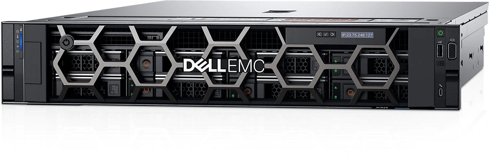 This image has an empty alt attribute; its file name is Why-Dell-Server-Has-Become-Popular.jpg