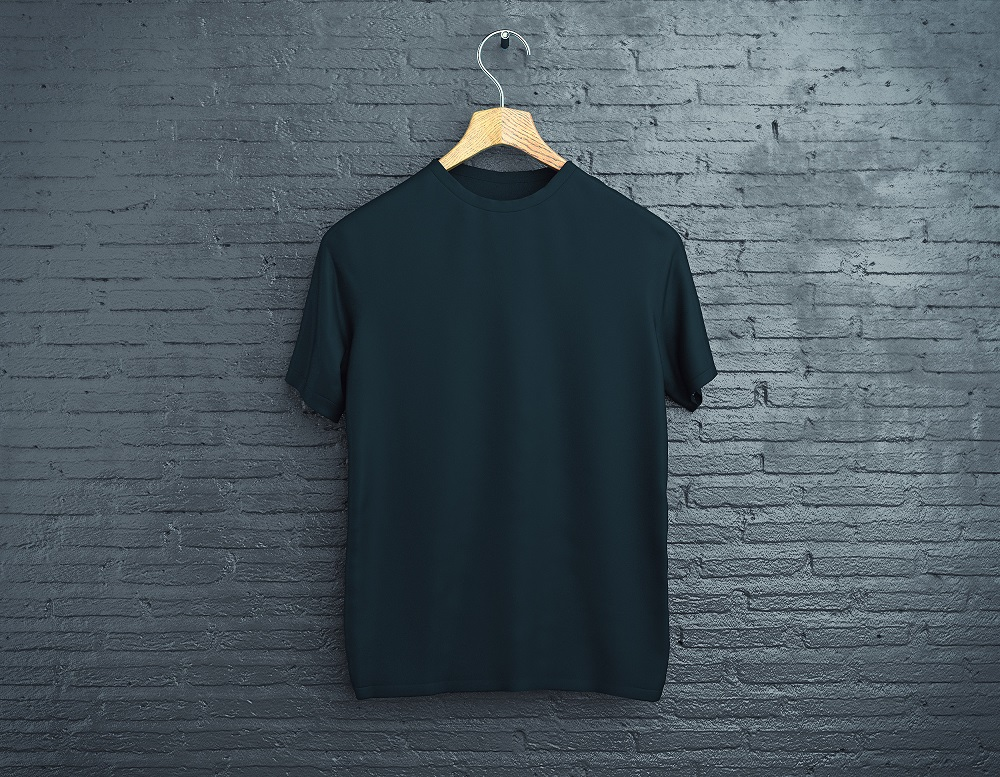 This image has an empty alt attribute; its file name is Different-Types-And-Designs-Of-Custom-Polo-Shirts-Available-In-Market.jpg