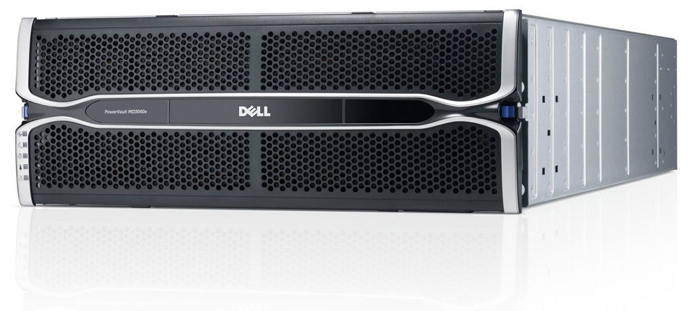 This image has an empty alt attribute; its file name is The-Overview-Of-Dell-Power-Vault-Lto6-External-Tape-Drive.jpg